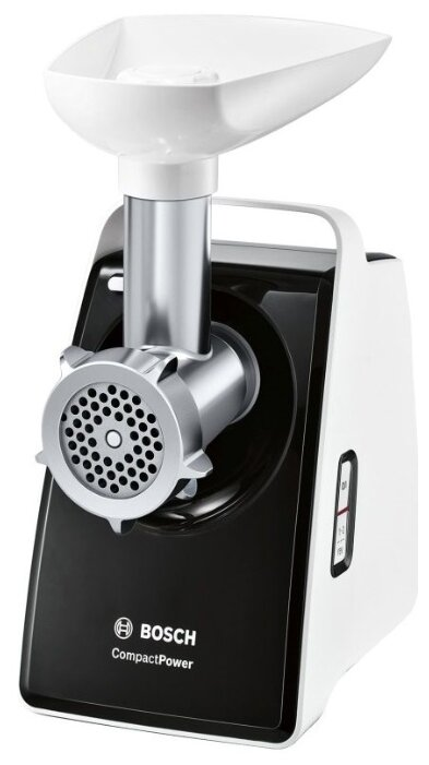 Bosch MFW 3X18
