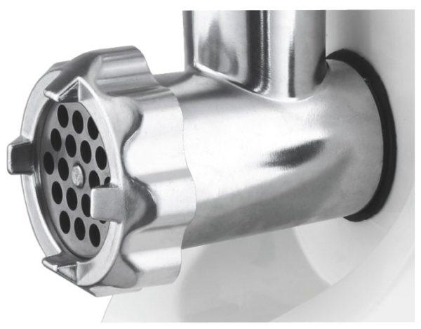 CENTEK CT-1611 Juicer