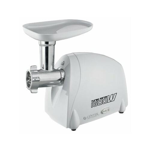 CENTEK CT-1600