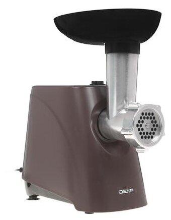 DEXP MGP-1800