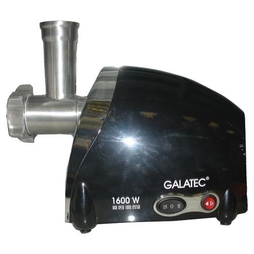 GALATEC MG-2150R