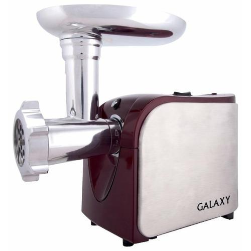 Galaxy GL2403