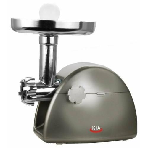 Kia Kia-6512