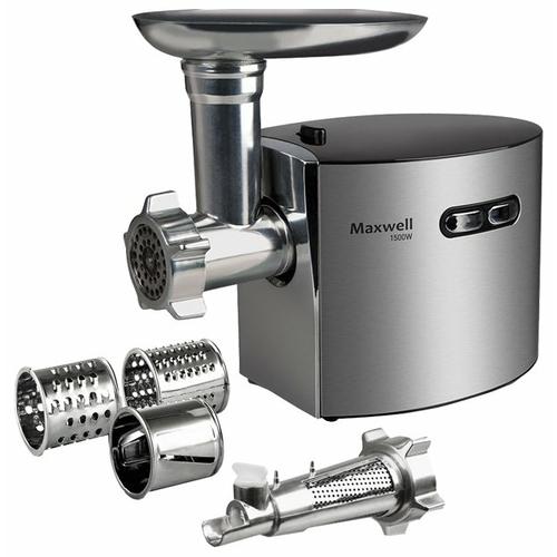 Maxwell MW-1260 ST