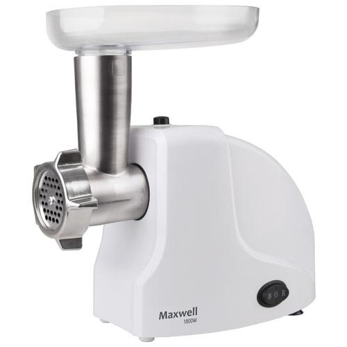 Maxwell MW-1263