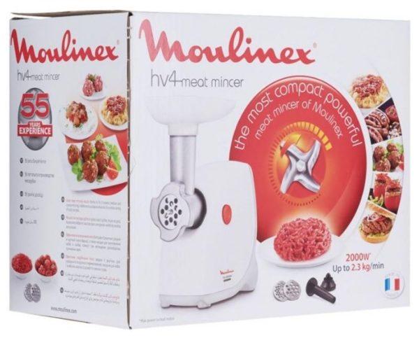 Moulinex ME 442139