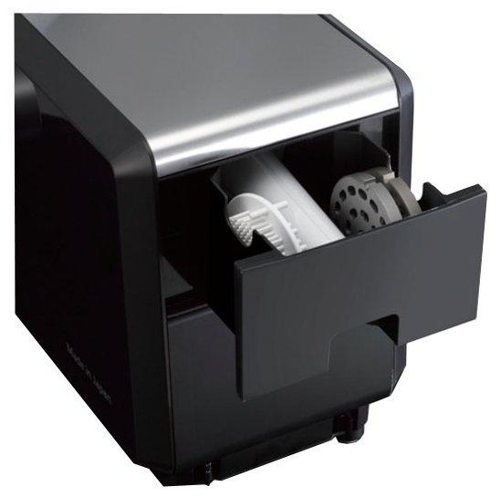 Panasonic MK-ZJ2700