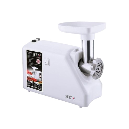 Sinbo SHB-3108